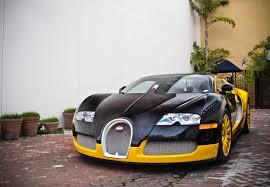 yellow bugatti super exotic and concept cars bugatti veyron