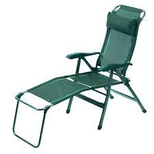 pied fauteuil bureau pied fauteuil de bureau pied fauteuil de bureau pied fauteuil bureau