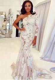 lace long sleeve wedding dress rosaurasandoval com