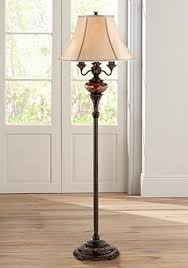 Bling Floor Lamp Floor Lamps Traditional To Contemporary Lamps Lamps Plus