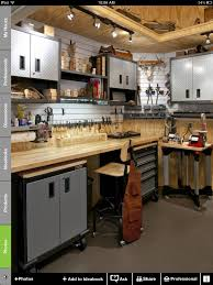 Home Design Store Brighton by Winning Workshops The Brighton Woodshop Men Cave Cave And