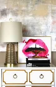 Dorothy Draper Style 164 Best Dresser Etagere Shelves An Table Styling Images On