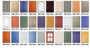 Home Depot Cabinet Doors Attractive Replacement Kitchen Cabinet Doors Home Depot M74 For