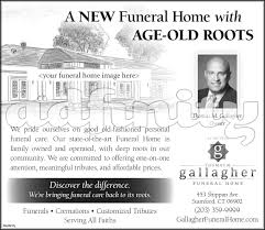 funeral homes prices a new funeral home with age roots adfinity