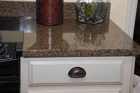 kitchen ideas green kitchen paint painting kitchen cabinets