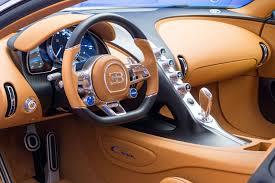 bugatti chiron 2017 2017 bugatti chiron mpg autosdrive info