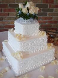 wedding cake frosting buttercream icing wedding cakes wedding cake cake ideas with