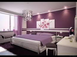 purple bedroom ideas bedrooms overwhelming modern bedroom colors purple bedroom set