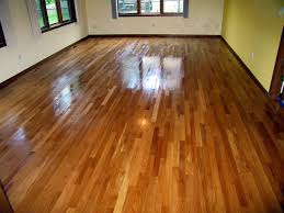 refinishing barnum floors hardwood floors flooring des