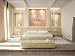 Bedroom Chandeliers Ideas Bedroom Ikea Bedroom Furniture For Teenagers Compact Terracotta