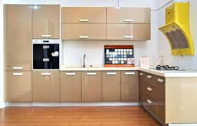 Cost Of Kitchen Cabinets Installed Kitchen Cabinet Prices Very Attractive Design 28 Cabinets