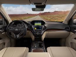 jeep acura 2018 acura mdx price increased by 150 autoguide com news