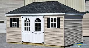 cool shed 100 storage shed plans 8x12 home design steel storage sheds