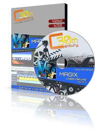 magix foto und grafik designer bearbeitung