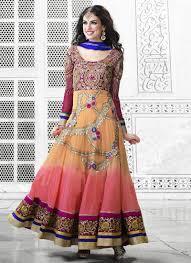 exclusive designer embellished formal dresses for girls
