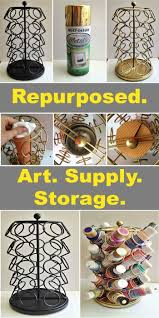 best 25 arts and crafts supplies ideas on pinterest craft