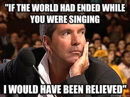 horrible singing memes image memes at relatably com