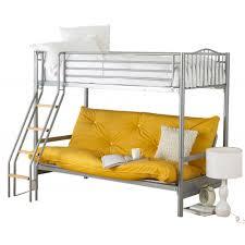 Hyder Bunk Beds Hyder Alaska Futon Bunk Bed Bm Furnititure