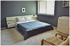 Ikea Malm Queen Platform Bed With Nightstands - storage benches and nightstands elegant malm bed with nightstands