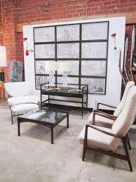 interior brick walls zamp co