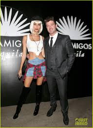 halloween party photo hilary duff u0026 boyfriend jason walsh couple up for casamigos