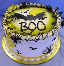 halloween cupcake tower u2013 tiffany u0027s bakery