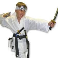 karate kid costume karate costumes for kids best kids costumes