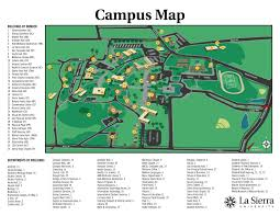 Lsu Parking Map Natures Conference