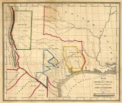 State Fair Of Texas Map by For More Than 150 Years Texas Has Had The Power To Secede U2026from