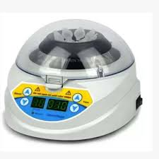 cheap centrifuge machine clinical find centrifuge machine