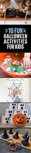 family halloween crafts 265 best spooky halloween images on pinterest no sew stencil