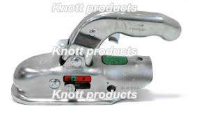 coupler head k24 kovoflex s r o
