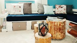 sofa selbst bauen ᐅᐅ sofa aus europaletten selber bauen shop ᐅ palettensofa diy