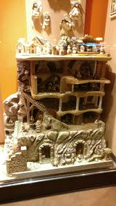 Planner Cucina Gratis by 33 Best Thun Presepe Images On Pinterest Fimo Cactus And