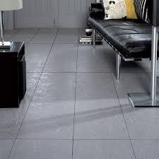 krono laminate flooring for those who admire beautiful design