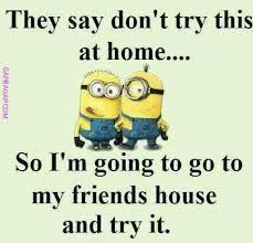 Minion Meme Images - funny minion meme