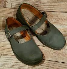 Dr Comfort Footwear Australia Best 25 Merry Jane Ideas On Pinterest Knit Baby Shoes Sweet