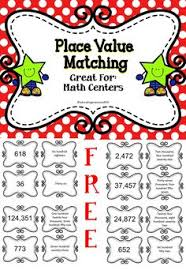 place value mystery number score some points with place value yahtzee yahtzee