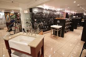 long island s showroom for fine kitchen sinks faucets