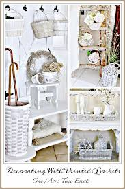 Simple Diy Home Decor Simple Diy Ideas Updating Your Home Decor Accessories Summer Into