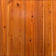 longleaf lumber 2 flatsawn reclaimed pine flooring