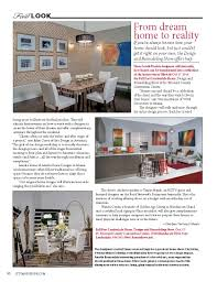 Miami Home Design Magazine by Press U2014 Vgm Decorators Inc
