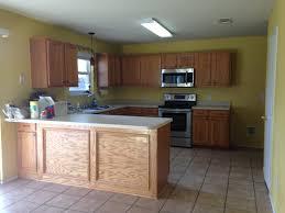 builder grade makeover your builder grade cabinets like a pro motifbrophy