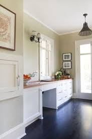 benjamin moore embassy green 1523 www awcolor com amy woolf color