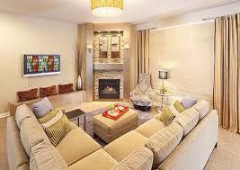 11 best images about corner fireplace layout on pinterest 11 best corner fireplace living room arrangement images on