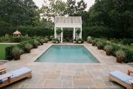 Backyard Swimming Pool Landscaping Ideas Swimming Pool Landscape Designs 15 Pool Landscape Design Ideas