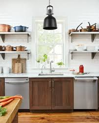 the ultimate hobby kitchen midwest living