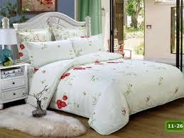 Cotton Bedding Sets Quality Bedding Sets Desito Org
