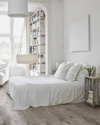 100 swedish homes interiors 313 best interiors eclectic