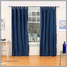 45 Inch Curtains Window Curtains 45 Inches Beautiful 36 Inch Kitchen